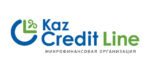 Kazcreditline